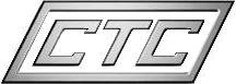 corvallis-tool-co-logo-ko