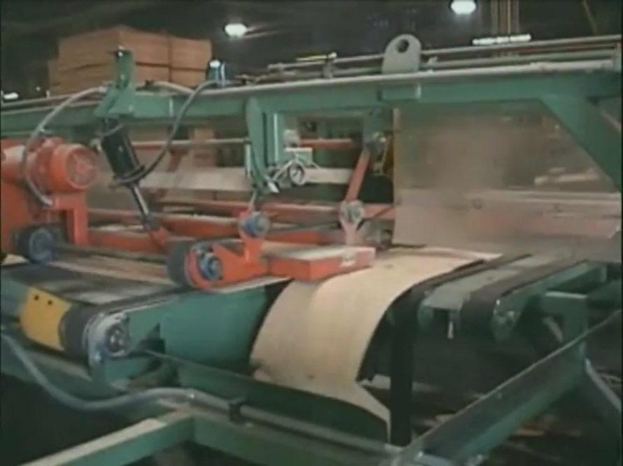 ctc-fishtail-saw
