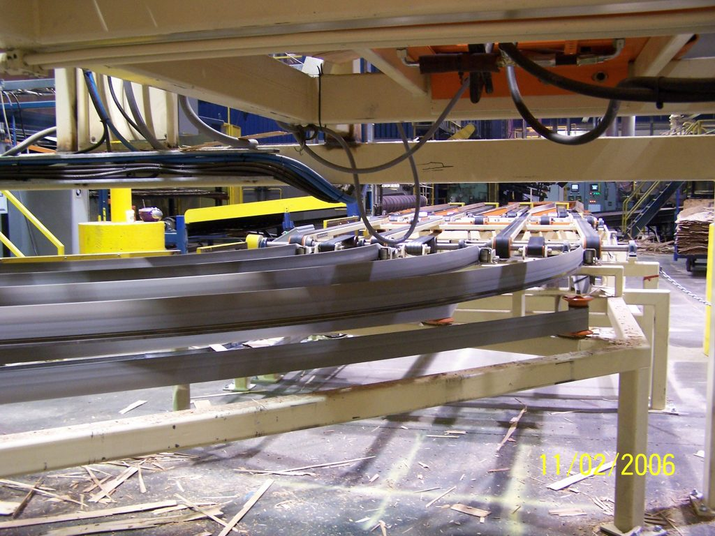 ctc-veneer-equipment-90degree-corber-100_2459