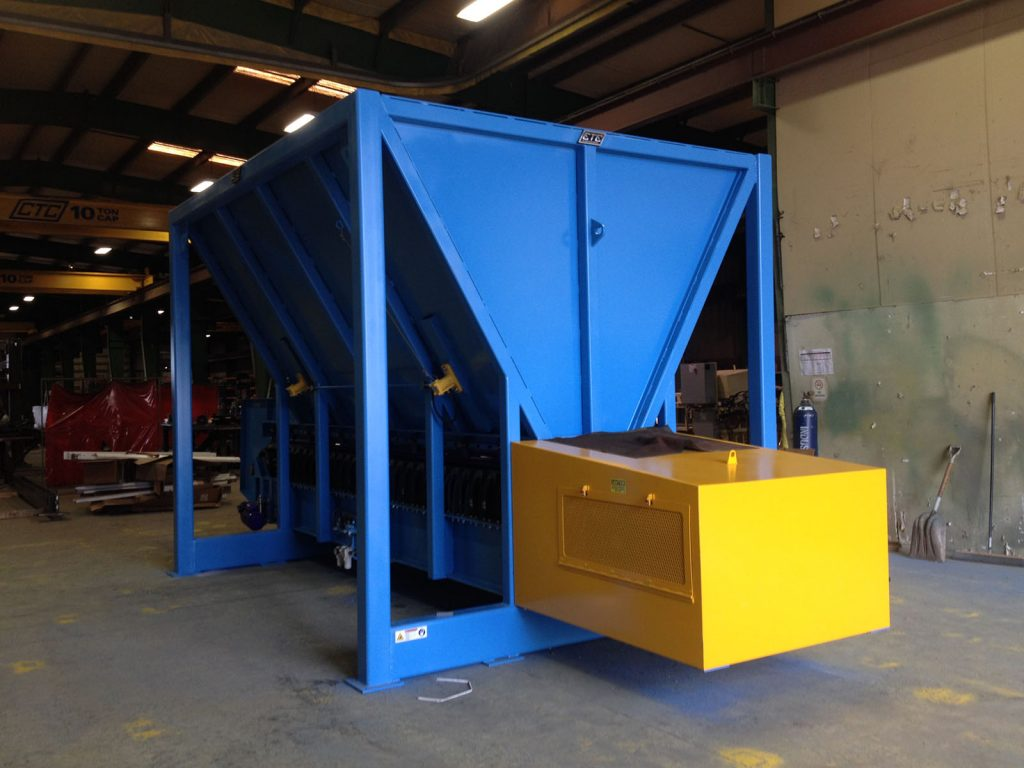 ctc-Ash Conveyor (2)--